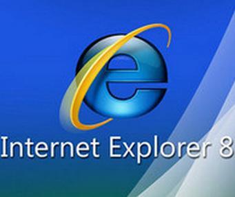 如何解决IE8浏览器下dom元素不区分name属性大小写问题