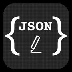 CSS语法与JSON、JS对象区别比较详解