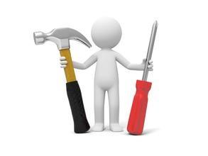PHP socket 服务器框架workerman