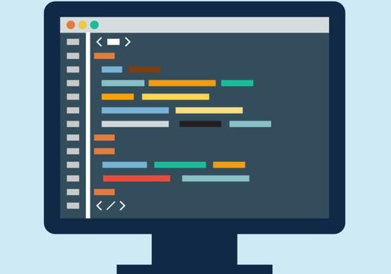 PHP最新学习路线