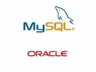 Oracle和MySQL的高可用方案对比分析