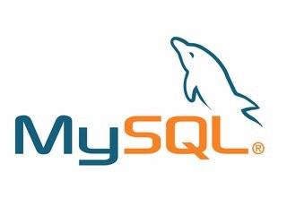MySQL 清除表空间碎片的实例详解