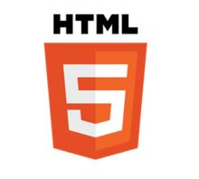 移动端HTML5中判断横屏竖屏的方法