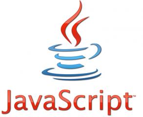 JavaScript中的特殊数据类型详解