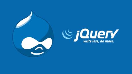 实例分享jQuery EasyUI开发技巧总结
