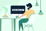 学php出来工作好找吗?