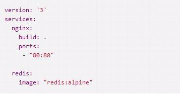 零起步构建一个基于Docker的Laravel应用