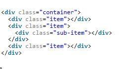 CSS Gird布局实例教程分享