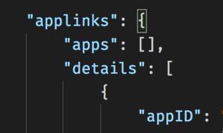 js在微信、微博、QQ、唤起App的实例分享