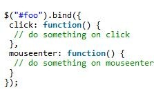 Scala是如何解析Json字符串的