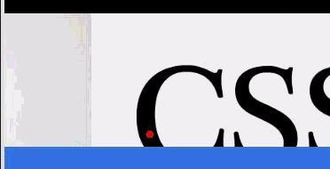 图片轮播组件gallery slider使用方法详解