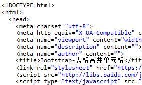 JavaScript如何获取select下拉框中第一个值
