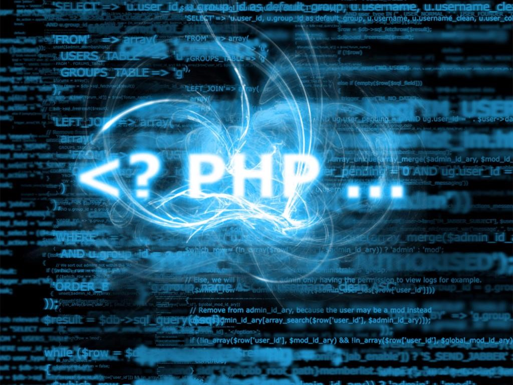 PHP7.2 版本性能介绍
