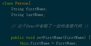 Vue.js响应式原理详解