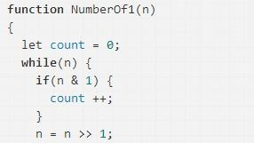 javascript数据结构与算法详解
