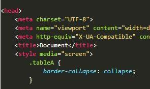 js实现动态导出字符串方法