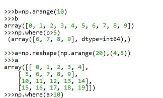 Django基于ORM操作数据库的方法详解