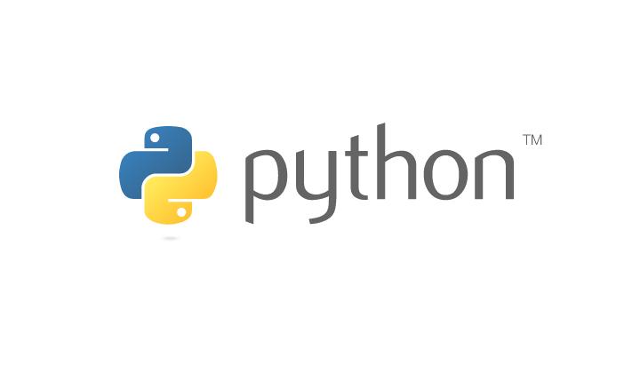 详解神经网络理论基础及Python实现方法