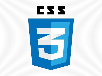 简单介绍30个CSS3选择器用法总结