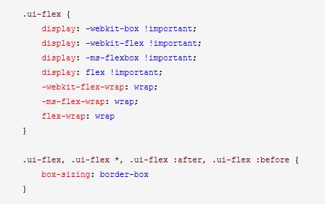 html的文字图片怎样垂直居中