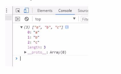 实例详解sort()函数的原理和使用方法