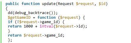 PHP连接MySql闪断自动重连的方法、