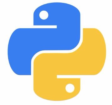 php row()函数介绍与使用方法详解