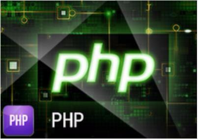 php construct() 函数介绍与使用方法详解