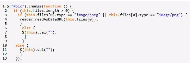 HTML5版智力拼图