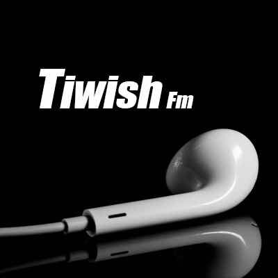 Tiwish