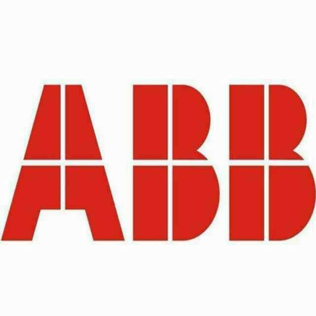 ABB海久机电-徐生