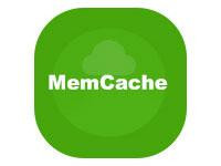 Memcached手册