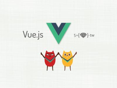 Vuex参考手册