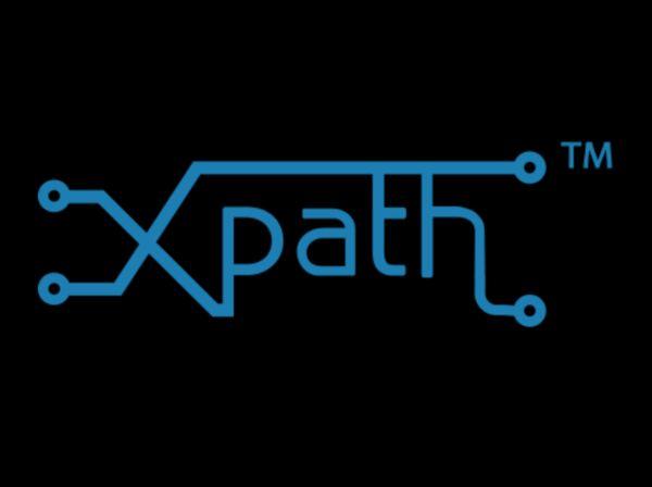 XPath 参考手册