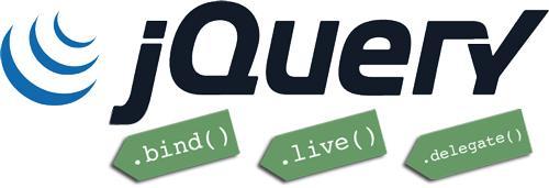 jQuery_API_1.4.4手册