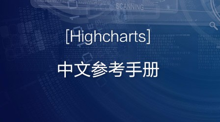 Highcharts中文参考手册