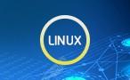 Linux逐步升华视频教程