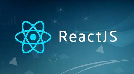 ReactJS基础视频教程