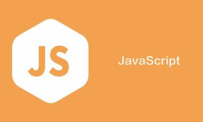 弹指间学会JavaScript