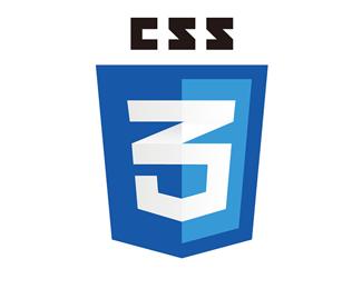 CSS3从入门到精通