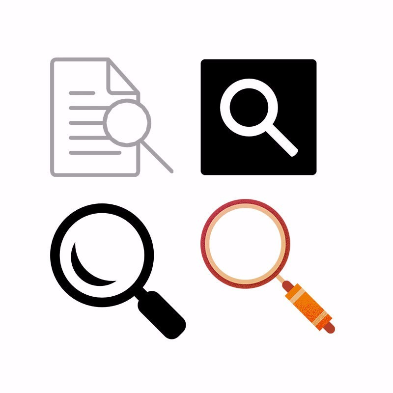 PHP模糊查询技术视频教程