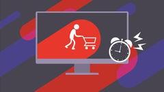 PHP电商网站商品秒杀功能实现思路分析