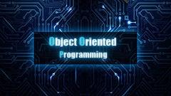 PHP面向对象编程