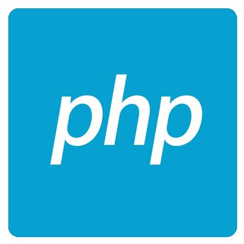 千锋教育PHP基础视频教程(上)