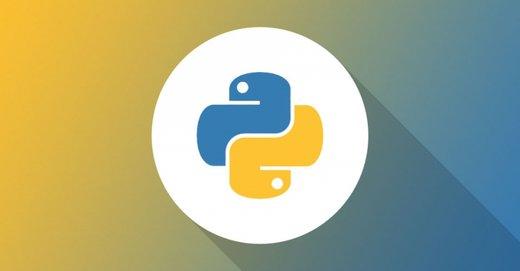 Python-面向对象