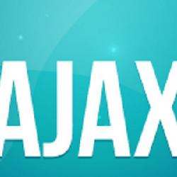Ajax实现搜索框智能提示