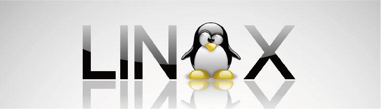 手把手教你玩转Linux视频教程