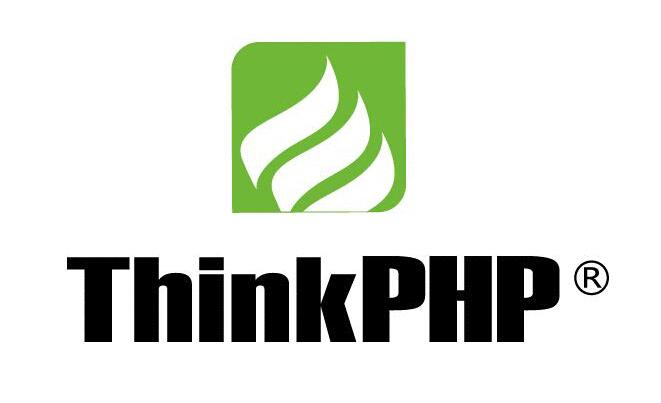 ThinkPHP5.0实战开发个人博客视频教程