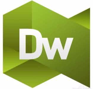 Dreamweaver视频教程