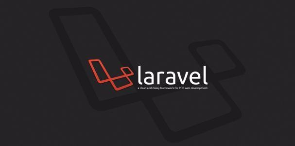 全方位解读Laravel框架及实战视频教程